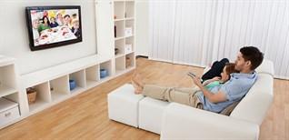 Top 8 ứng dụng xem tivi online phổ biến trên tivi hiện nay