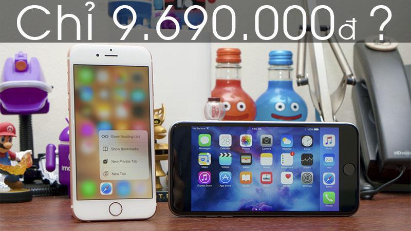 iphone-6s-mobifone-2016