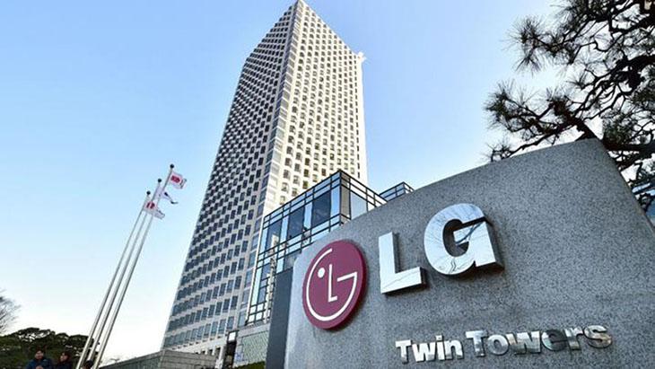 Máy lạnh LG - Thương hiệu đến từ Hàn Quốc