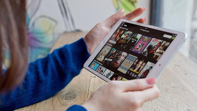 Xuất hiện giá bán của iPad Pro 9.7 inch, không quá cao