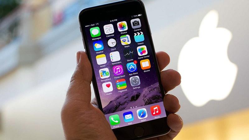 Kết quả hình ảnh cho iPhone 7 giả