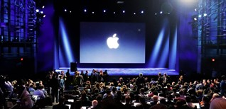 Hướng dẫn xem trực tiếp sự kiện Apple trên mọi thiết bị