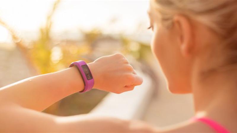 5 câu tự vấn bản thân trước khi bạn muốn sở hữu thiết bị đeo