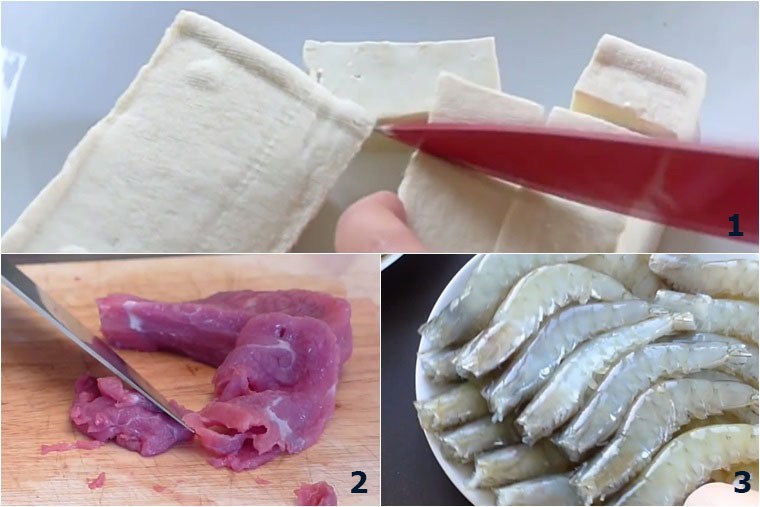 Cách nấu lẩu thái chua cay siêu ngon tại nhà