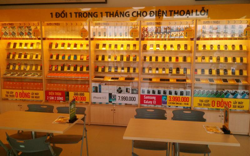 Số 12 Đường Phò Trạch, TT. Phong Điền, H. Phong Điền, T. Thừa Thiên Huế