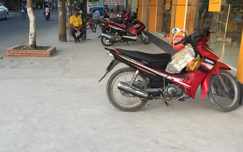 Ấp Nội Ô, TT. Ngan Dừa, H. Hồng Dân, T. Bạc Liêu