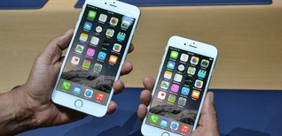 4 cách sao chép, chuyển ảnh từ iPhone qua iPhone nhanh chóng, dễ dàng