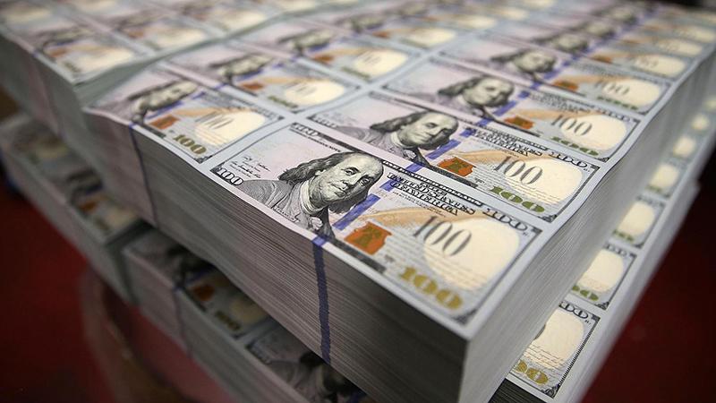 Công nghệ sản xuất tiền, bạn có biết?