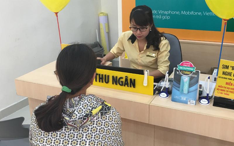 Số 258, Đường Hàn Thuyên, P. Trần Tế Xương, TP. Nam Định, T. Nam Định