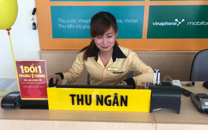 Thôn Đồng Thanh, X. Tân Bình, TP. Thái Bình, T. Thái Bình