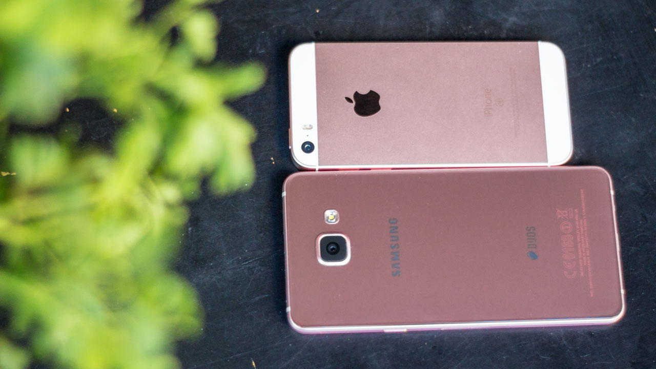 iphone5s-a56