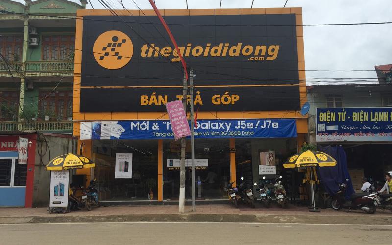 Số 473, đường Tô Hiệu, TT. Ít Ong, H. Mường La, T. Sơn La