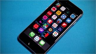 20 ứng dụng không thể thiếu trên iPhone và iPad (Phần 1)