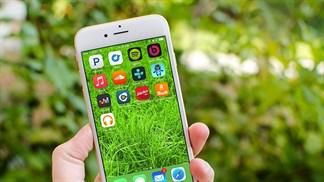 20 ứng dụng không thể thiếu trên iPhone và iPad (Phần 2)