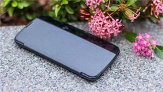 Hai smartphone phổ thông LG K được ghi nhận với chip Snaprdagon 430