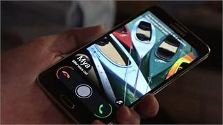 Tính năng video call chính thức cập bến BBM nền tảng iOS và Android