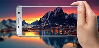 Tìm hiểu các công nghệ màn hình điện thoại