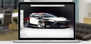 Tìm hiểu các công nghệ màn hình laptop