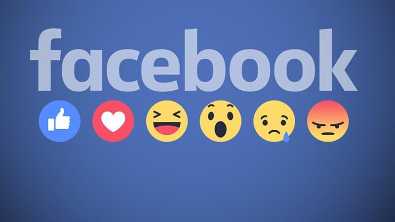 Cách xóa tài khoản Facebook khi bị hack mật khẩu