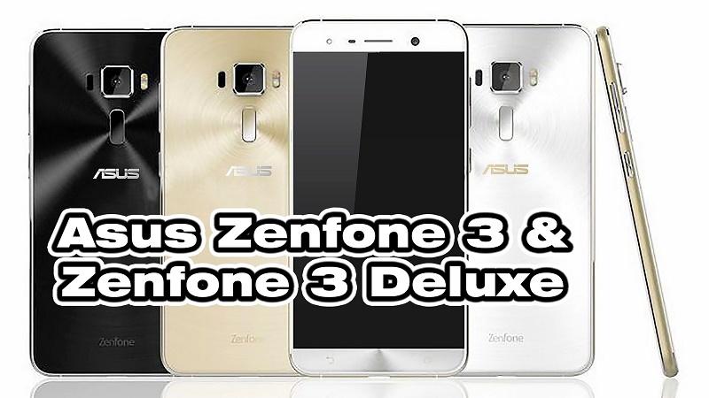 Smartphone ZenFone sắp tới sẽ không còn dùng chip Intel
