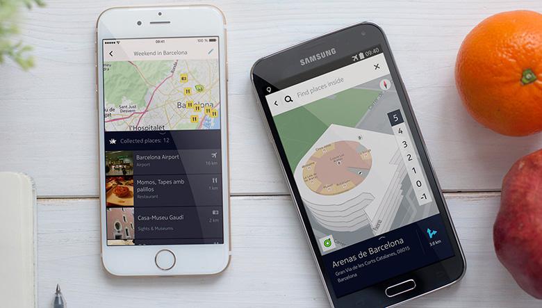 Sẽ rất phí nếu bạn dùng smartphone mà không dùng 5 ứng dụng này