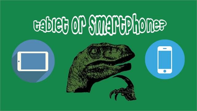 hay ch i game mobile online n n mua smartphone hay tablet. Black Bedroom Furniture Sets. Home Design Ideas