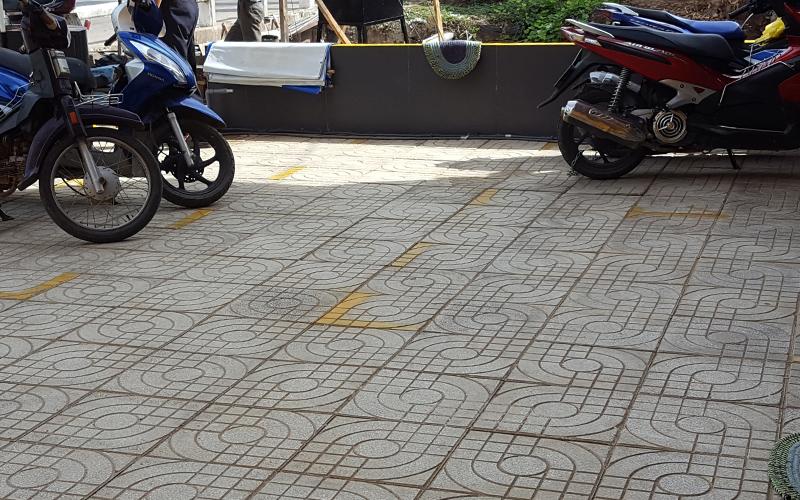 Số 205 đường Quang Trung, TT. Phù Mỹ, H. Phù Mỹ, T. Bình Định