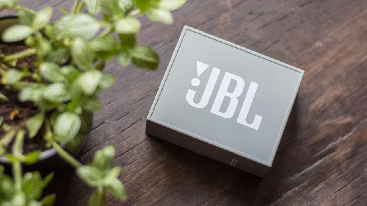 jblgo3