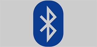 Cách kết nối Smart tivi TCL 2016 với loa Bluetooth