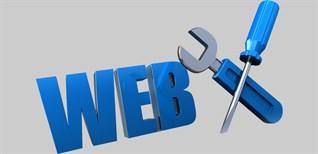 Cách xoá lịch sử duyệt web trên Smart tivi TCL