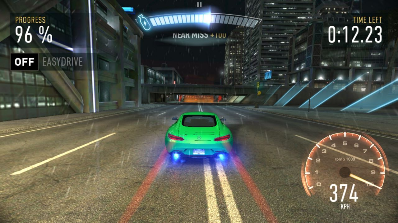 Image currently unavailable. Go to www.generator.nearhack.com and choose Need for Speed: No Limits image, you will be redirect to Need for Speed: No Limits Generator site.