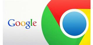 Cách xóa lịch sử tìm kiếm Google, Internet Explorer trên laptop, máy tính đơn giản