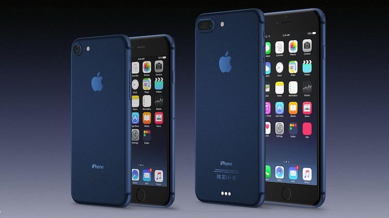 Kết quả hình ảnh cho iPhone 7/7Plus