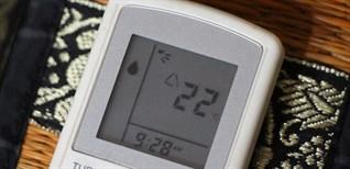 Đằng sau mẹo tiết kiệm điện cho điều hòa bằng chế độ Dry?