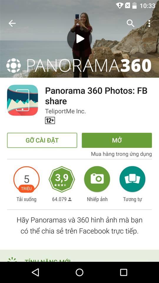 360facebook