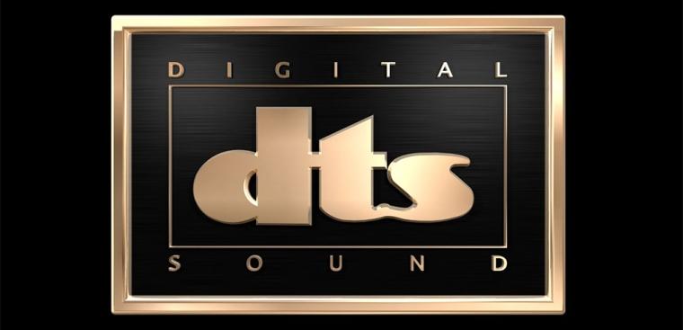 Công nghệ âm thanh DTS là gì? Có tính năng gì độc đáo?