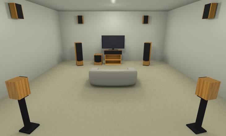Giúp nâng cao chất lượng âm thanh