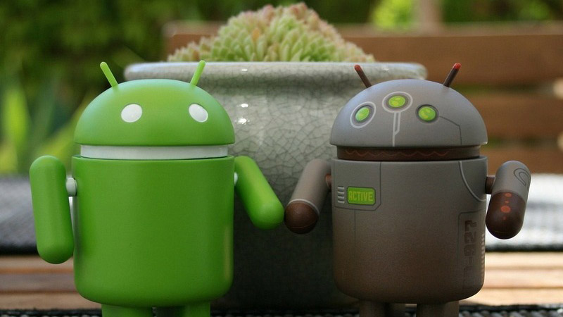 Nhờ chi nhiều tiền tìm lỗ hổng bảo mật, Android đã ngày một an toàn hơn!?