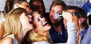 Làm sao để hát Karaoke trên dàn âm thanh 5.1 - Hướng dẫn chi tiết nhất