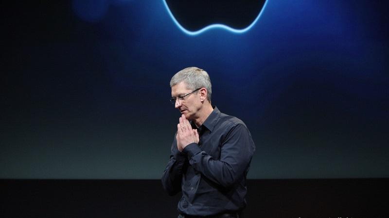 Canh bạc iPhone 7: Apple quá mạo hiểm với cơ hội cuối cùng của mình?