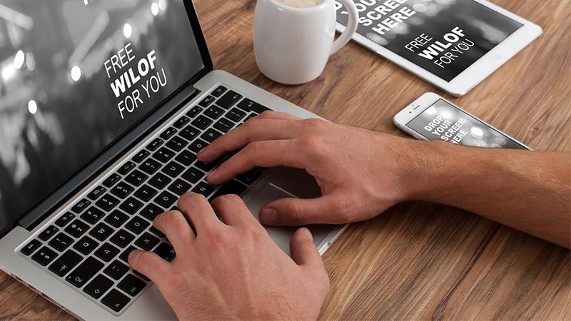 Hướng dẫn xem lại mật khẩu Wi-Fi trên Laptop trong vài bước
