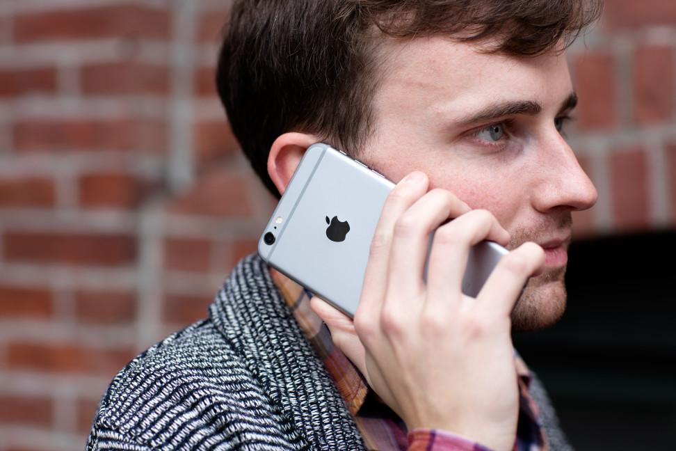 5 lỗi khó chịu trên smartphone ai cũng từng gặp