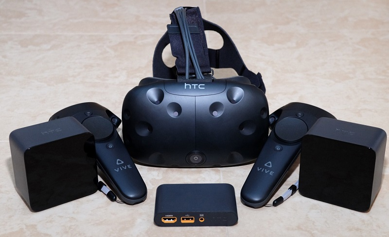 htc-vive-full-box