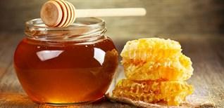 Có nên giữ mật ong trong tủ lạnh
