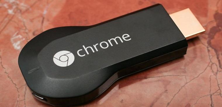 ChromeCast là gì? Cách kết nối ChromeCast với tivi chi tiết