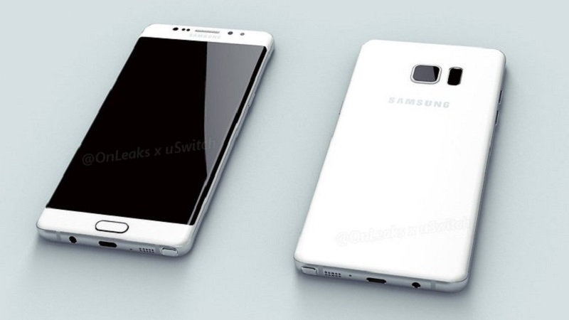 onleaks-galaxy-note-7