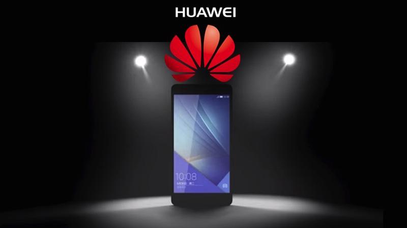 huawei-top-global-phone