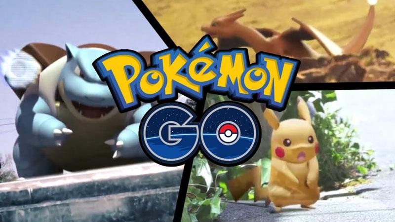 pokemon-go-ar-game