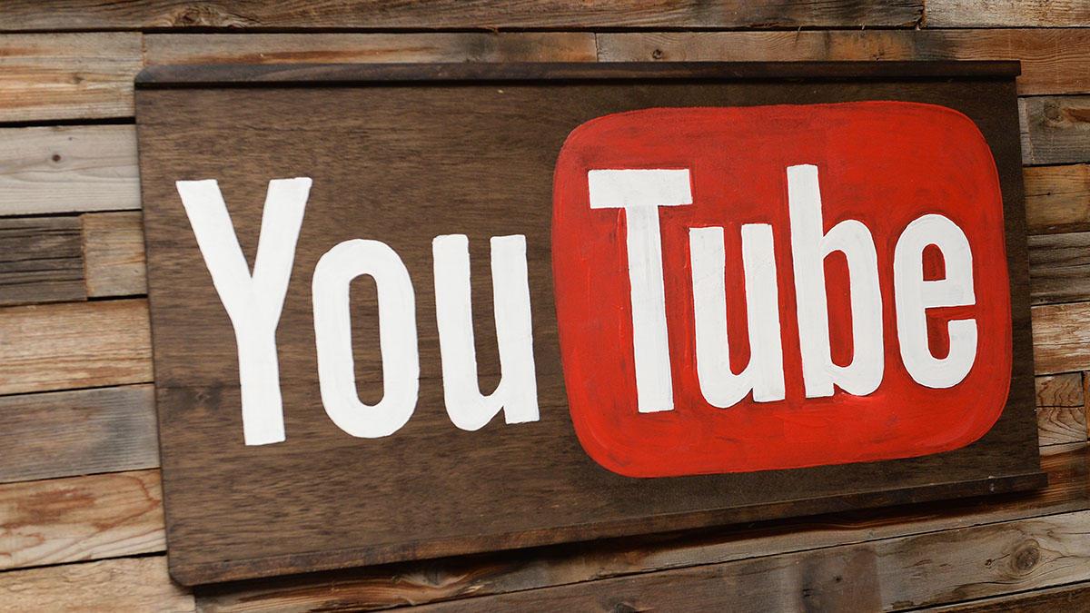 Nghe nhac YouTube khi man hinh tat tai video mp3 cuc nhanh bang cach sau