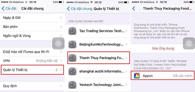 Tải miễn phí những ứng dụng tính phí trên iPhone, iPad